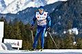 20190303 FIS NWSC Seefeld Men CC 50km Mass Start Yury Astapenka 850 7216.jpg