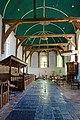20190515 Sint-Radboudkerk interieur1 Jorwert.jpg