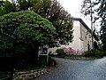 20190926.Grimma.Begräbniskirche Zum Heiligen Kreuz.-016.4.jpg
