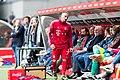 2019147193840 2019-05-27 Fussball 1.FC Kaiserslautern vs FC Bayern München - Sven - 1D X MK II - 1676 - B70I9975.jpg