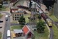 2019 East Texas Model Railroad Club Open House 12 (HO-scale layout).jpg