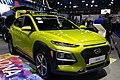 2019 Hyundai Kona au SIAM 2019.jpg
