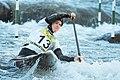 2019 ICF Canoe slalom World Championships 008 - Rosalyn Lawrence.jpg