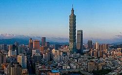 2019 Taipei Skyline.jpg
