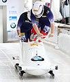 2020-02-22 1st run 2-man bobsleigh (Bobsleigh & Skeleton World Championships Altenberg 2020) by Sandro Halank–337.jpg