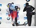 2020-02-27 1st run Men's Skeleton (Bobsleigh & Skeleton World Championships Altenberg 2020) by Sandro Halank–282.jpg