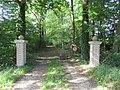 2020-06-22 — Huis Diepenheim, toegangshek – 528089.jpg