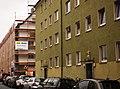 2020-11-17 Hannover Dürerstraße 14.JPG