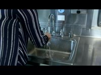 Файл:20200303 - SFGovTV - SFDPH WASH HANDS ENGLISH.webm