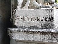 20200720 Statue Zieglergasse.jpg