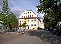 20200927225DR Dresden-Striesen Wittenberger Straße 9.jpg