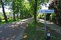 2020180508 Klontjebuurt Vriescheloo.jpg