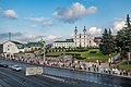2020 Belarusian protests — Minsk, 21 August p0021.jpg