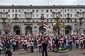 2020 Belarusian protests — Minsk, 23 August p0050.jpg