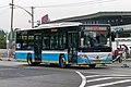 20624756 at Xiyuan (20190514164349).jpg