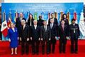 21-07-2017 - Foto oficial da Cúpula do Mercosul (35962563732).jpg