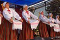 21.7.17 Prague Folklore Days 062 (35290140213).jpg