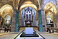 21. St. Giles' Cathedral, Edinburgh, Scotland, UK.jpg