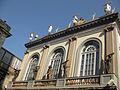 211 Teatre Museu Dalí, detall de la façana sud.jpg