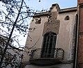 215 Casa Concepció Monset, c. Font Vella 91.jpg