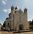 21692 Sint-Catharinakerk.jpg