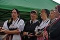 22.7.17 Jindrichuv Hradec and Folk Dance 137 (35935415672).jpg