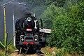 22.8-15 190 Years of the Railway in Bujanov 014 (20172096904).jpg