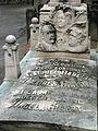 221 Tomba de Gabriel Rabell i Dolors Biruta.jpg