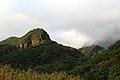 224, Taiwan, 新北市瑞芳區南雅里 - panoramio (4).jpg