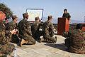 22nd MEU Marines train with Greek Military 110606-M-BC209-046.jpg