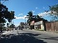 236Santa Maria San Jose del Monte, Bulacan Roads 14.jpg