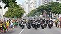 23 05 2021 Passeio de moto pela cidade do Rio de Janeiro (51199092504).jpg