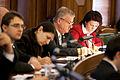 24.janvāra Saeimas sēde (8409972015).jpg
