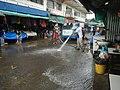 2488Baliuag, Bulacan Market 20.jpg