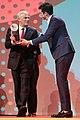 25º Prêmio da Música Brasileira (14190950376).jpg