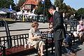 25.09.2011, Malbork (6185799499).jpg