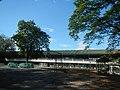 250San Mateo Rizal Landmarks Province 07.jpg