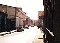 26.3.1994 in Lobzenica.jpg