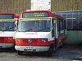 270 M270HOD Plymouth Citybus (393395525).jpg