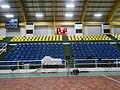 2712Bulacan Capitol Gymnasium 14.jpg