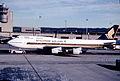 274af - Singapore Airlines Boeing 747-412, 9V-SMU@ZRH,31.01.2004 - Flickr - Aero Icarus.jpg