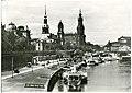 29486-Dresden-1957-Landeplatz der Dampfer und Brühlsche Terrasse-Brück & Sohn Kunstverlag.jpg