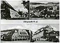 29821-Schirgiswalde-1963-verschiedene Ortsansichten-Brück & Sohn Kunstverlag.jpg