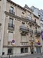 29 rue Saint-Didier, Paris 16e.jpg