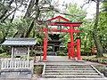 2 Chome Hiyoshichō, Sakata-shi, Yamagata-ken 998-0037, Japan - panoramio (11).jpg