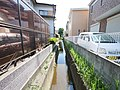 2 Chome Ichinomiya, Samukawa-machi, Kōza-gun, Kanagawa-ken 253-0111, Japan - panoramio (17).jpg