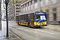 2 Express Diesel (5666383319).jpg