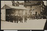 2 Fra Keiser Wilhelms ankomst til Tropndhjem 8 Juli 1906 - no-nb digifoto 20160218 00280 bldsa PK14162.jpg