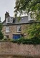 2 The Chanonry, Old Aberdeen, Aberdeen.jpg