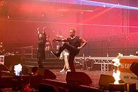 2 Unlimited - 2016332014819 2016-11-26 Sunshine Live - Die 90er Live on Stage - Sven - 1D X II - 2026 - AK8I7690 mod.jpg